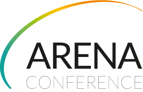 Arena Conference